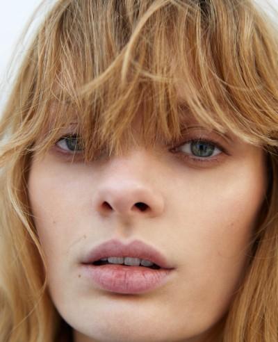 Also Journal / fotografie Fleur Bult / Styling Jordy Huinder / Model Stef / Haar & makeup Sanne le Gras Bleeker